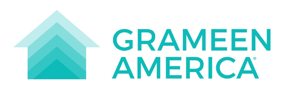 Grameen America Announces Programme to Achieve Racial Equity Through Investing $1.3Billion in Loans to 80,000 Poor Black Women Entrepreneurs